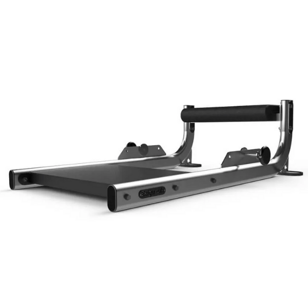 Exigo UK Hip Thrust Bench