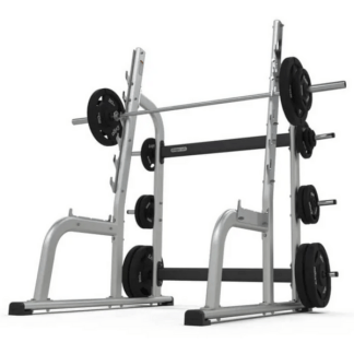 Exigo UK Olympic Squat Rack