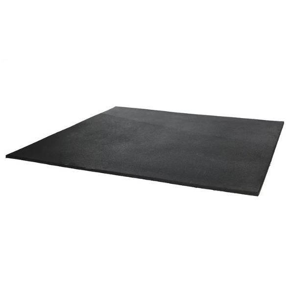 Mulco Primal Series 1m x 1m 20mm Rubber Tile Packages