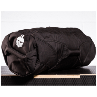 UKSF Sand Bag