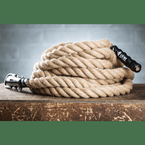 UKSF Climbing Rope