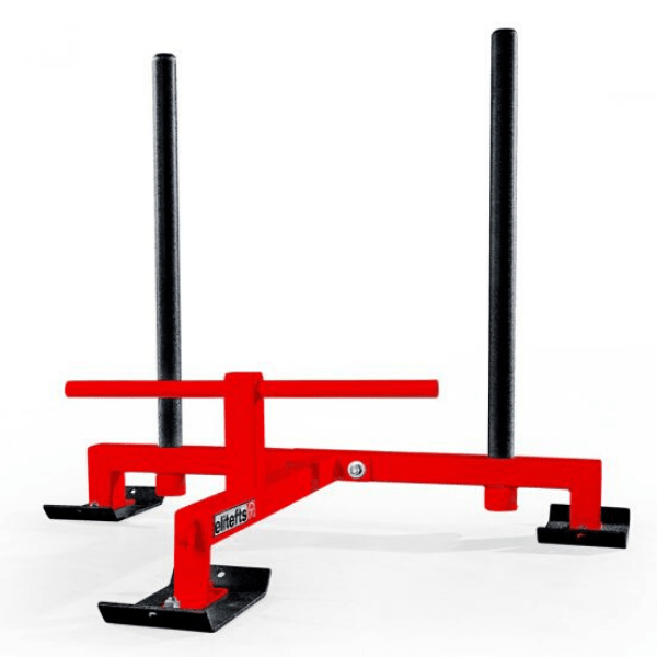 ELITEFTS™ Push Sled