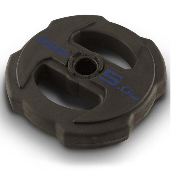 JTSPR2-02