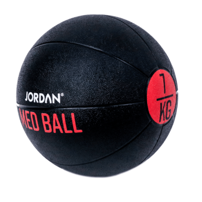 Jordan Fitness Medicine Balls 7kg