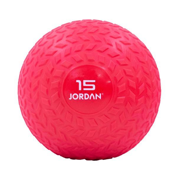 Jordan Fitness Slam Ball 15kg