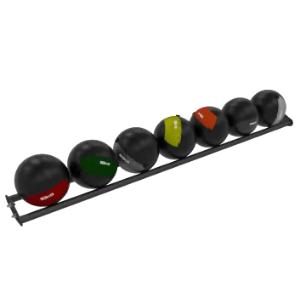 200 Storage Rail