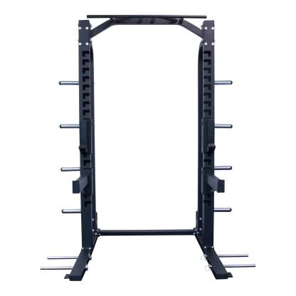 Crossmaxx® Half Rack3