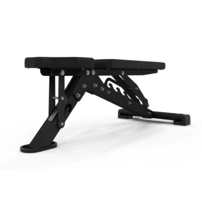 Exigo UK Adjustable Performance Bench 1