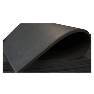 Black Series 30mm Hi Impact Tile