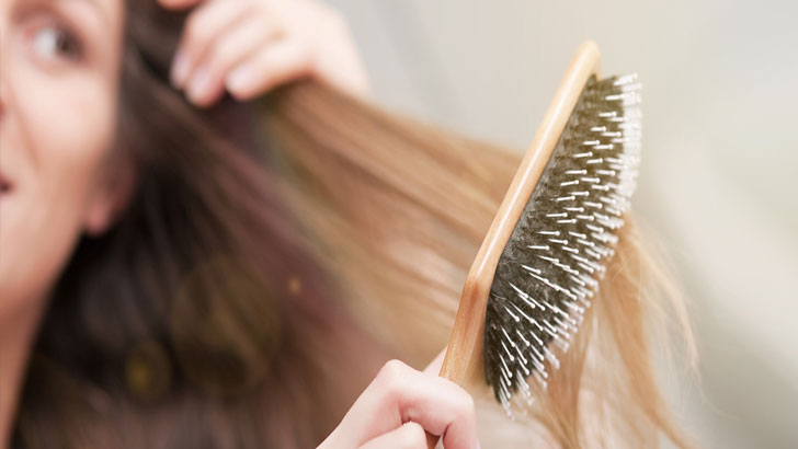 The Best Hair Tools for Your Curls