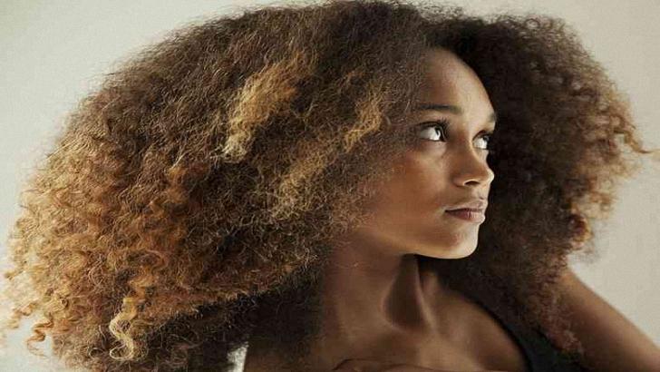 Ways to Treat Ethnic Hair