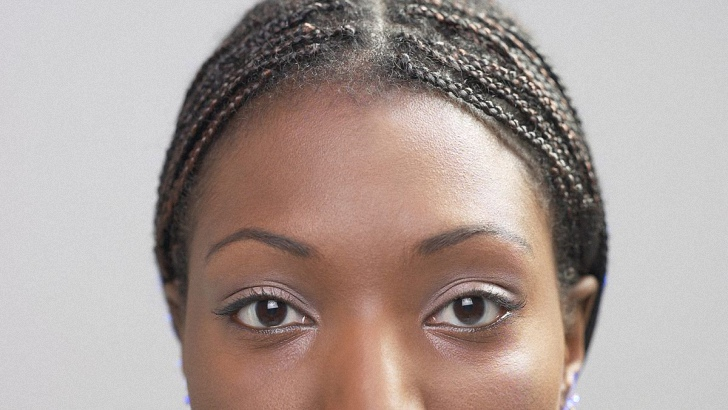 You Can Have A Healthy Micro braid Hair