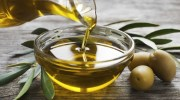 Best Oils For Hair Treatment