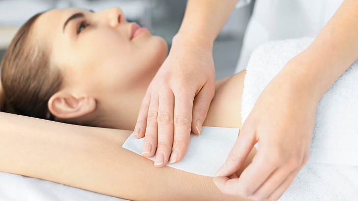 Hair Removal by Waxing – A Brief Introduction