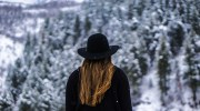 Tips for Hair Care in Winter