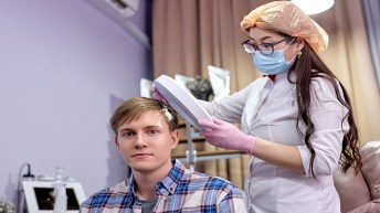 How to Choose the Best Hair Transplant Clinic