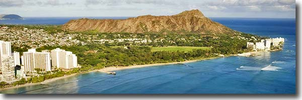 Diamond Head Property for Sale