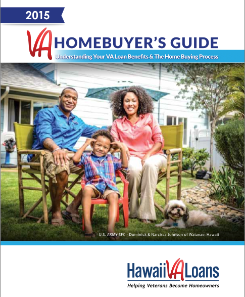 VA Home Loan Guide