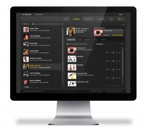 fitnessbuilder-desktop