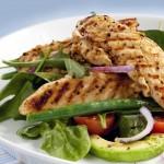 Las vegas Meal Plans: Lean Body Builder Meal Plan