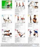 workoutcard