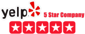 las vegas personal trainer 5 star Yelp reviews!