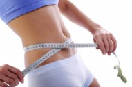 weight management coach and nutritionist, nutrition coaching and counseling