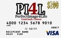 PI4Lgiftcard200