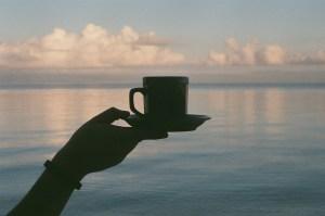 coffee-919027_960_720