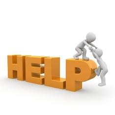 help-1013700_960_720