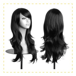 Perfection Lace Wigs