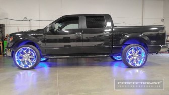 F150 Light Rings