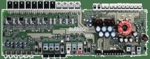 Audison SR 5