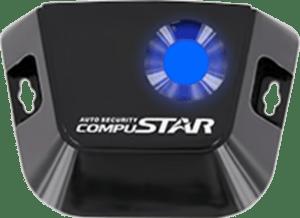 Subaru WRX STi Remote Starter