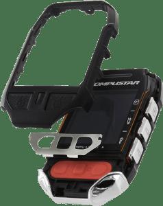 Compustar Pro T11