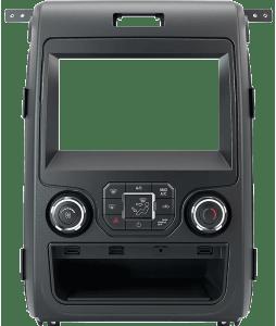 Maestro F150 Kit