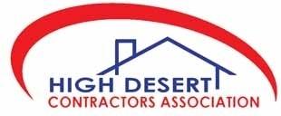 High Desert Contractor's Association