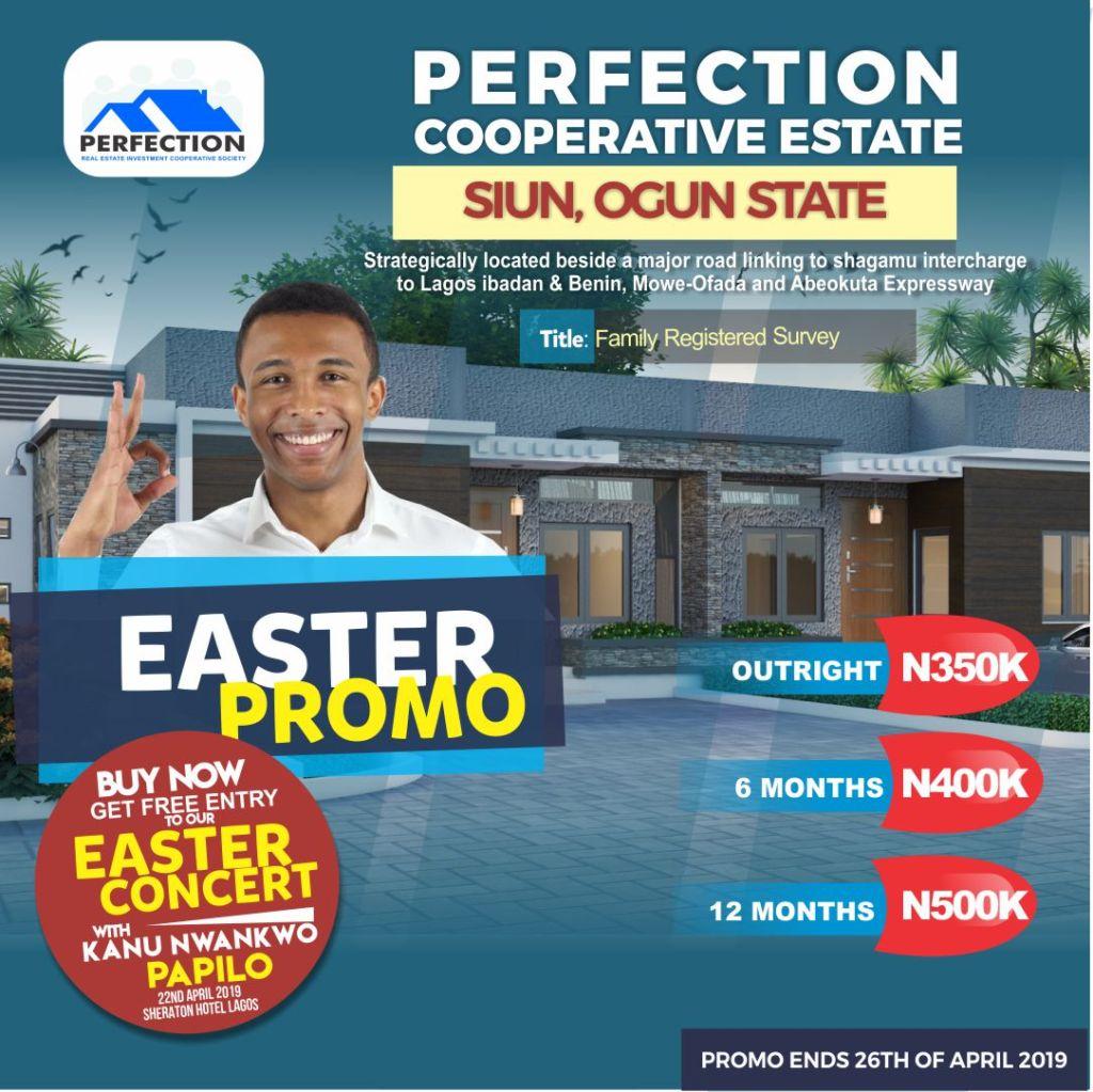 Land_offer_Siun_Ogun_State