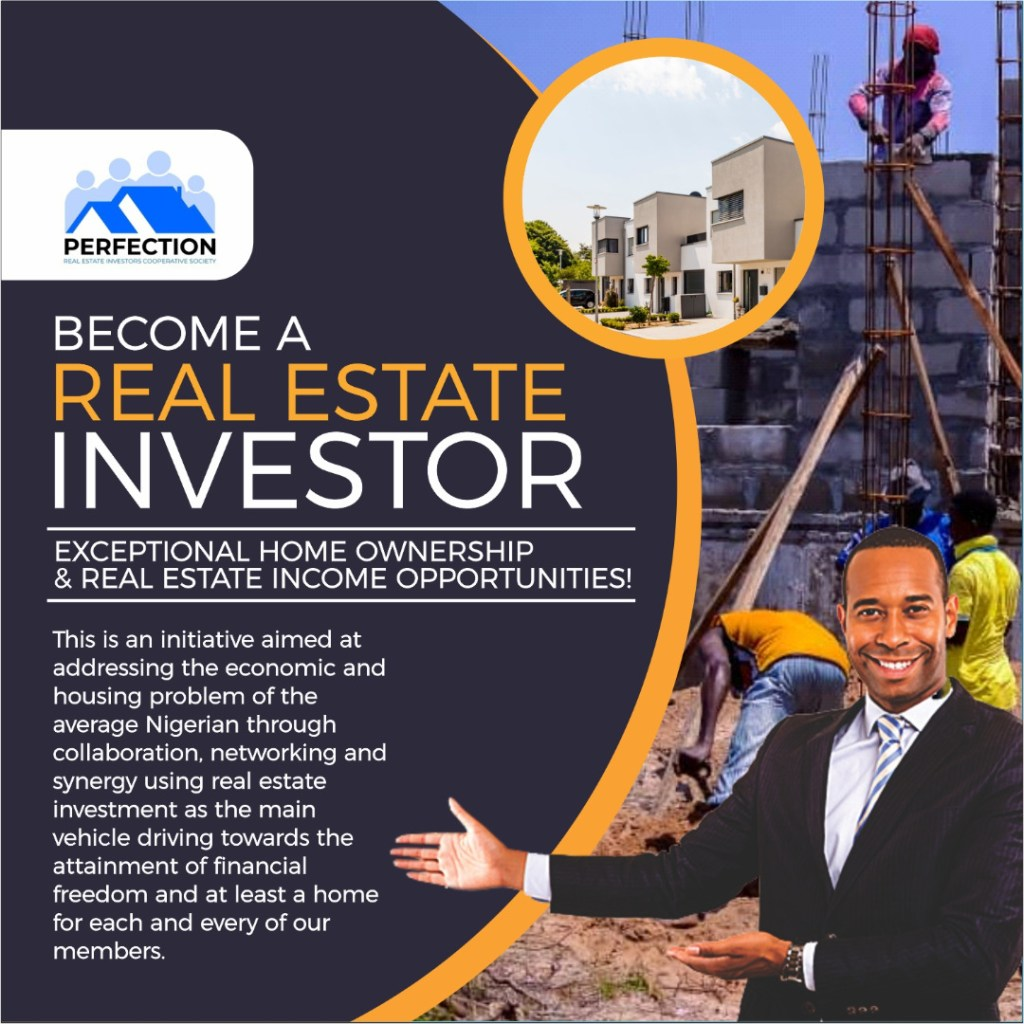 BECOME A REAL ESTATE INVESTOR WhatsApp Image 2019 11 09 at 5