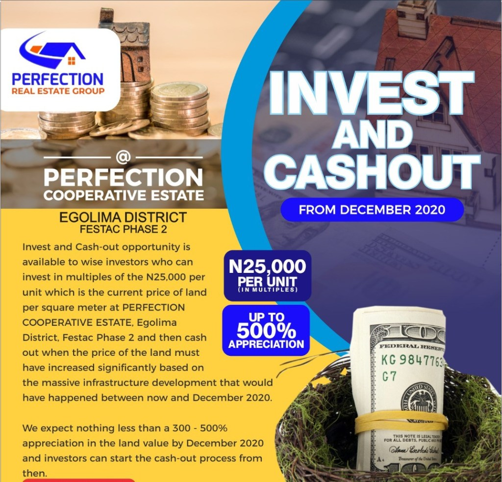 Invest And Cashout WhatsApp Image 2019 11 09 at 6