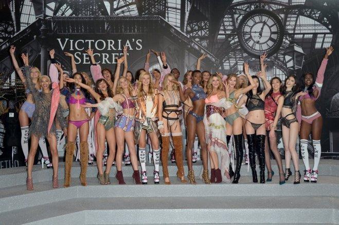 pictured-victoria-secret-fashion-show