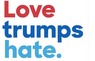clinton-love-trumps-hate