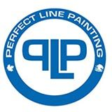 Perfect Line Painting Ltd.