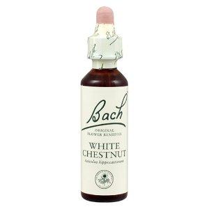 remediu castan alb