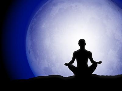 """""""Spring Yoga Festival""""  vine cu cea de-a III-a ediție"""
