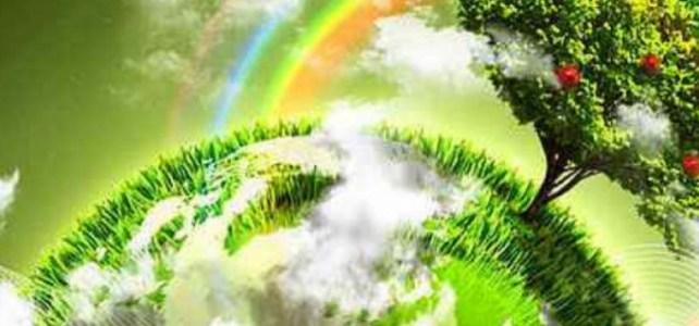"""Focus to Green Eco Life"" – 23 septembrie, Ziua Mondiala a Curateniei incepe cu un cleen up aproape de tine"