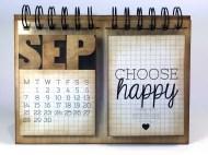 Sept_w