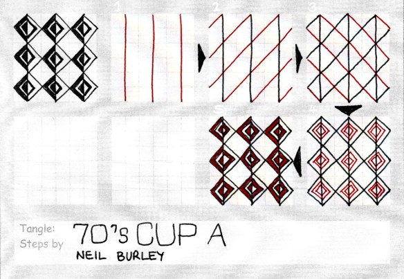 70s-Cup-A