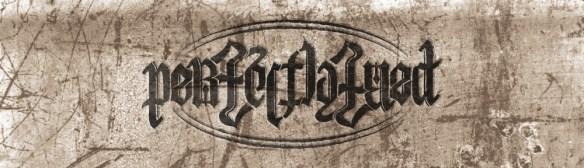 AmbigramHeader