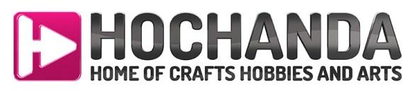 Hochanda-Logo-Pink-HiRes-1